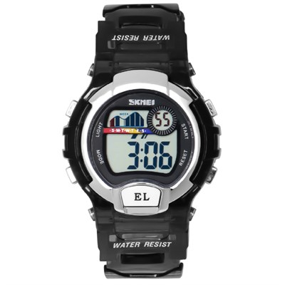 Đồng hồ trẻ em Skmei SK-1450