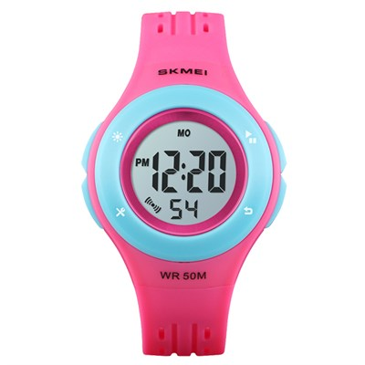 Đồng hồ trẻ em Skmei SK-1455