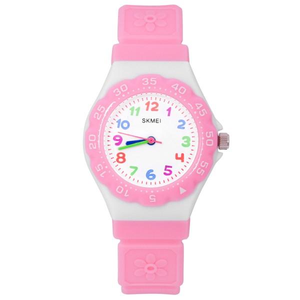 Đồng hồ trẻ em Skmei SK-1483