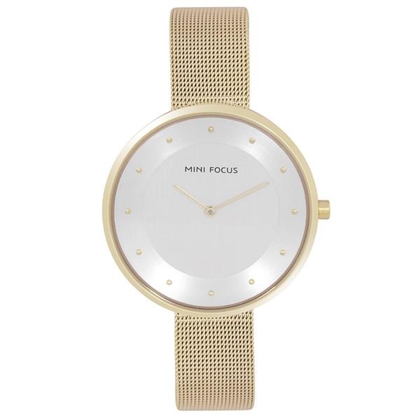Đồng hồ Nữ Mini Focus MF0179L.01