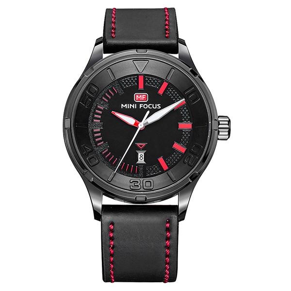 Đồng hồ Nam Mini Focus MF0008G.01