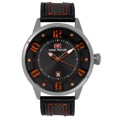 Đồng hồ Nam Mini Focus MF0012G.03