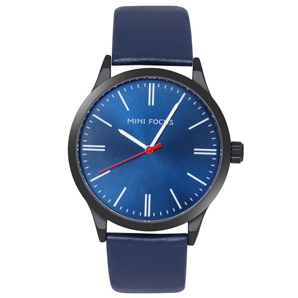 Đồng hồ Nam Mini Focus MF0058G.02