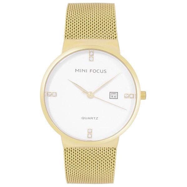 Đồng hồ Nữ Mini Focus MF0181G.03