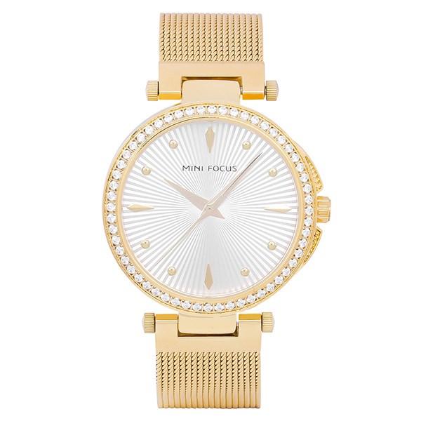 Đồng hồ Nữ Mini Focus MF0194L.02