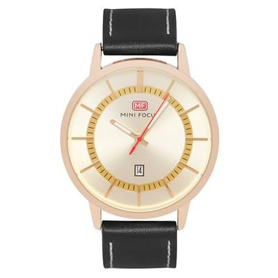 Đồng hồ Nam Mini Focus MF0033G.01