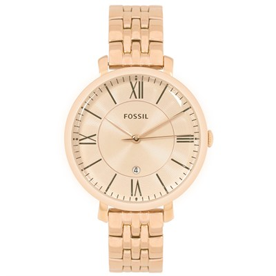 Đồng hồ Nữ Fossil ES3435
