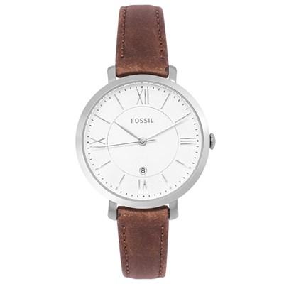 Đồng hồ Nữ Fossil ES3708
