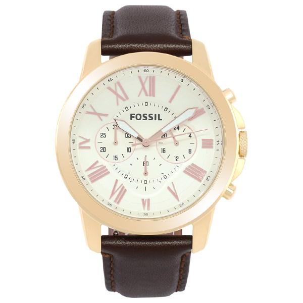 Đồng hồ Nam Fossil FS4991