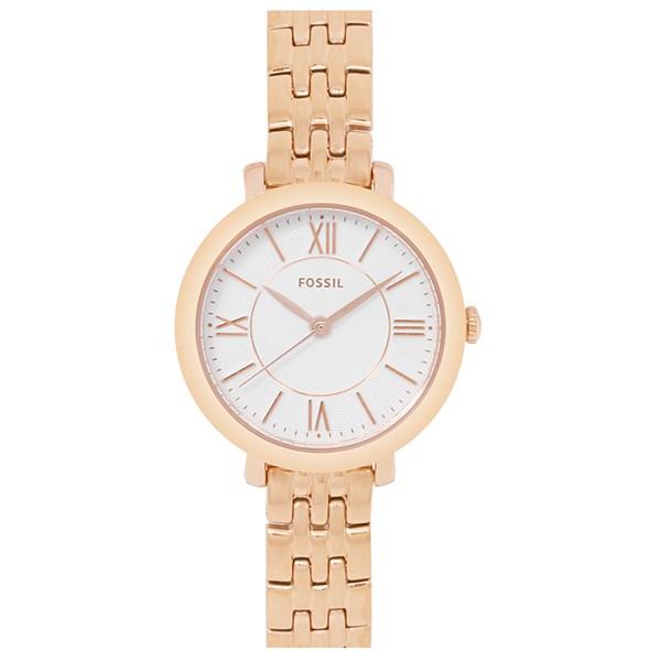 Đồng hồ Nữ Fossil ES3799