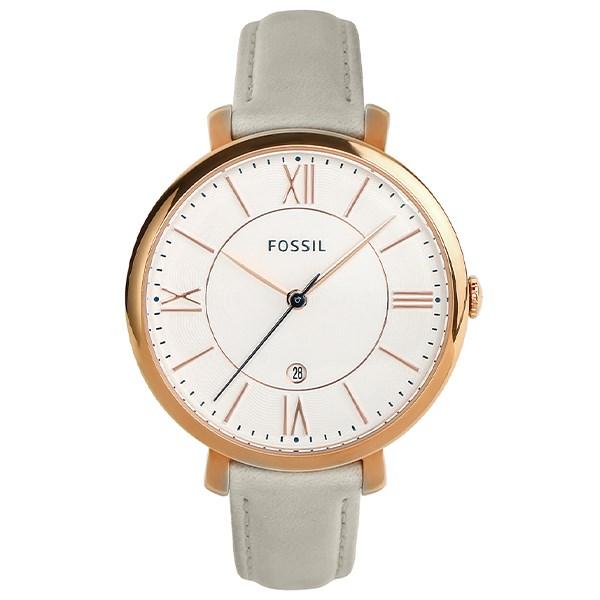 Đồng hồ Nữ Fossil ES3988