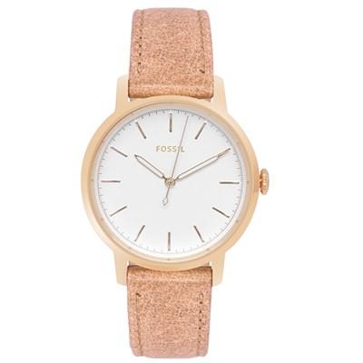 Đồng hồ Nữ Fossil ES4185
