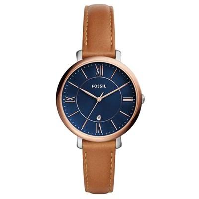 Đồng hồ Nữ Fossil ES4274