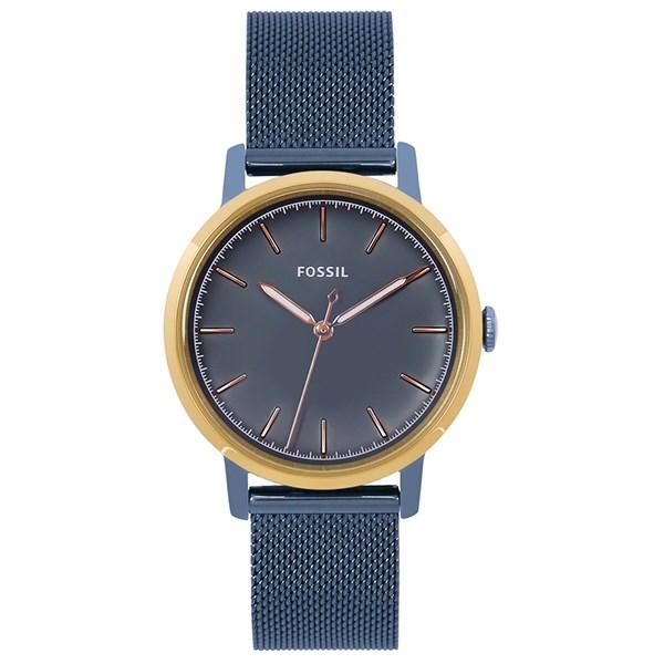 Đồng hồ Nữ Fossil ES4312