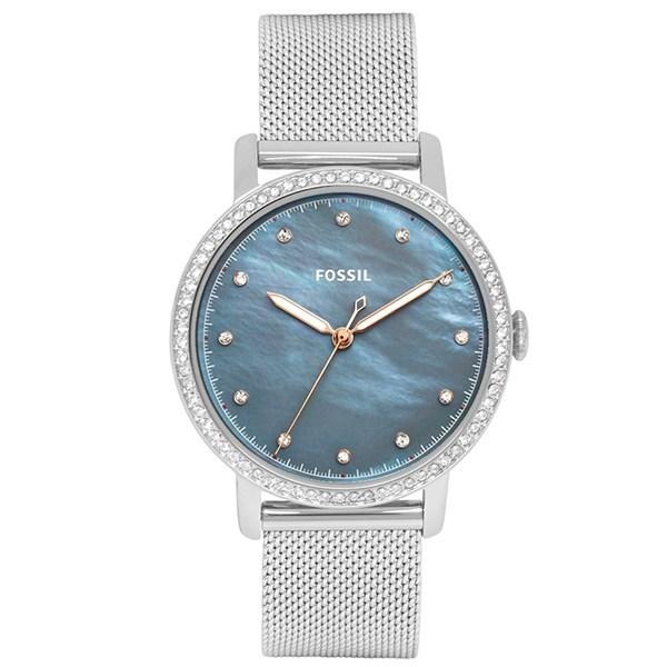 Đồng hồ Nữ Fossil ES4313