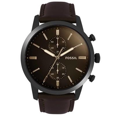 Đồng hồ Nam Fossil FS5437