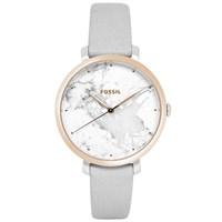 Đồng hồ Nữ Fossil ES4377