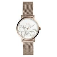 Đồng hồ Nữ Fossil ES4404
