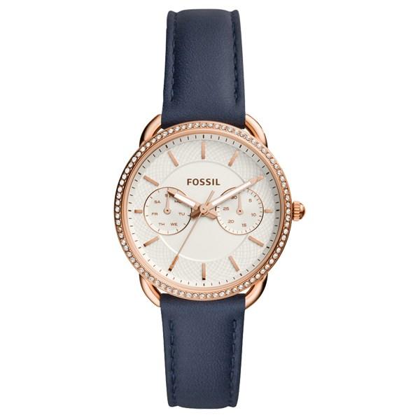 Đồng hồ Nữ Fossil ES4394