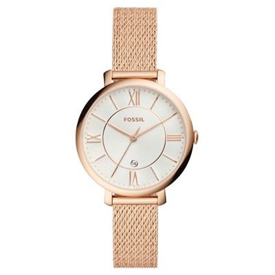 Đồng hồ Nữ Fossil ES4352