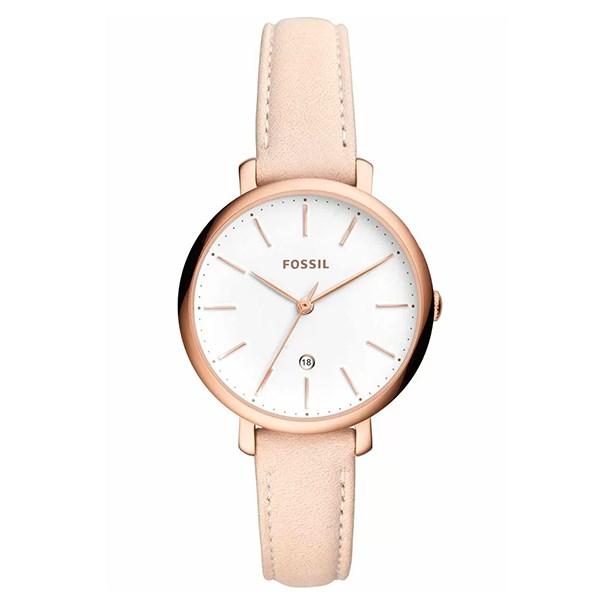 Đồng hồ Nữ Fossil ES4369