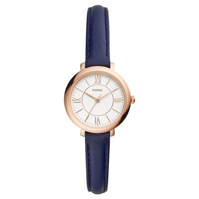 Đồng hồ Nữ Fossil ES4410