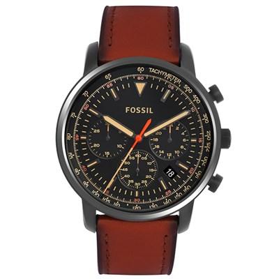 Đồng hồ Nam Fossil FS5501