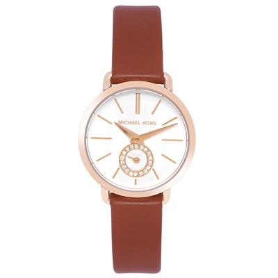 Đồng hồ Nữ Michael Kors MK2734