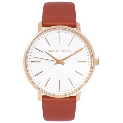 Đồng hồ Nữ Michael Kors MK2740