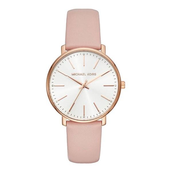 Đồng hồ Nữ Michael Kors MK2741
