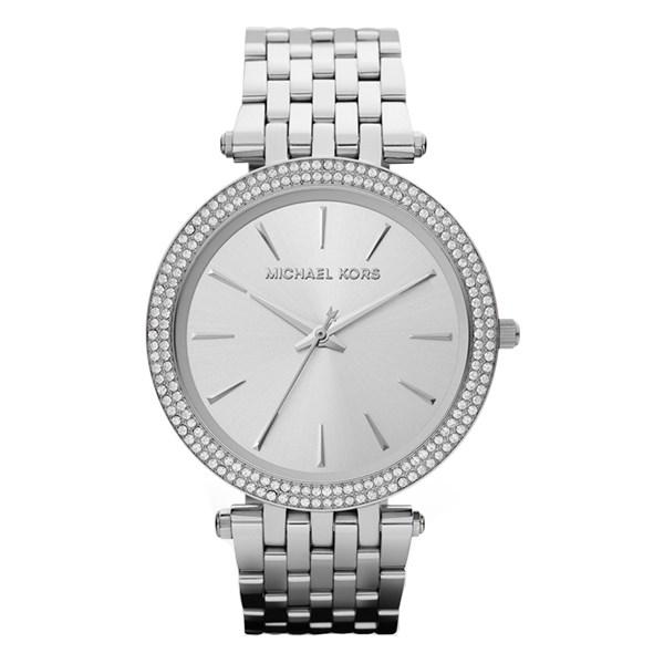 Đồng hồ Nữ Michael Kors MK3190