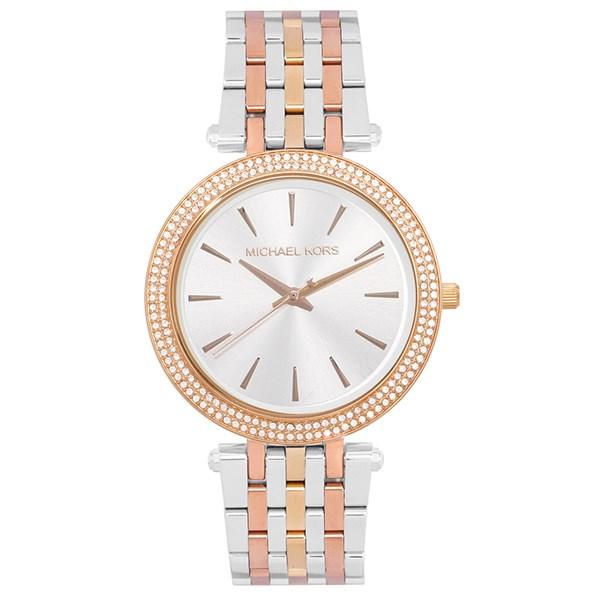 Đồng hồ Nữ Michael Kors MK3203
