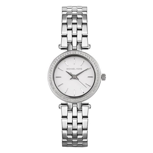 Đồng hồ Nữ Michael Kors MK3294
