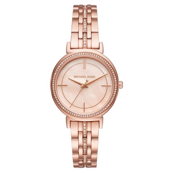 Đồng hồ Nữ Michael Kors MK3643