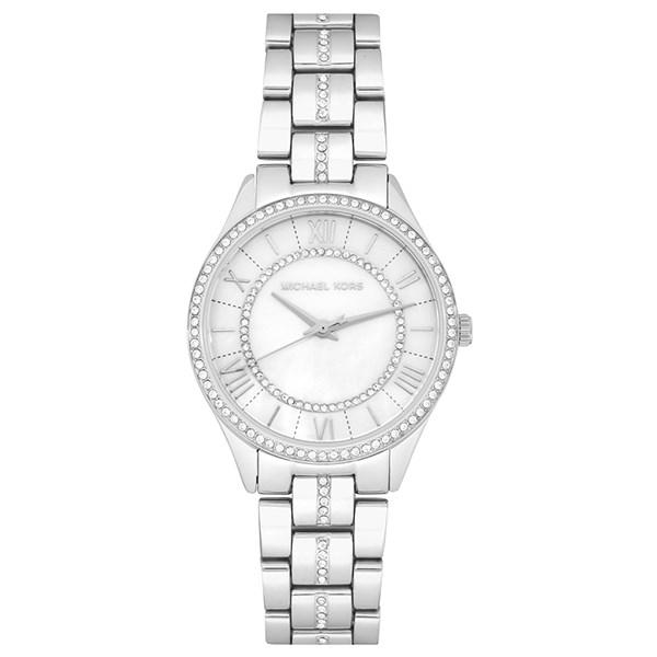 Đồng hồ Nữ Michael Kors MK3900