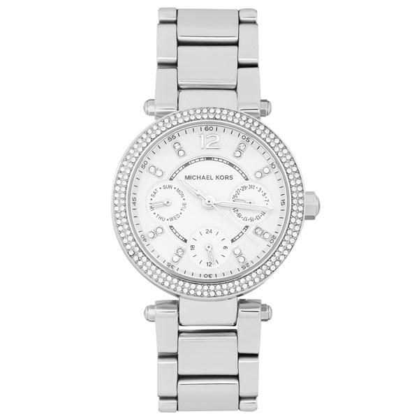 Đồng hồ Nữ Michael Kors MK5615