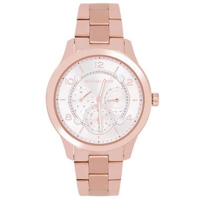 Đồng hồ Nữ Michael Kors MK6589