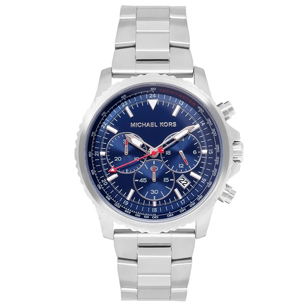 Đồng hồ Nam Michael Kors MK8641