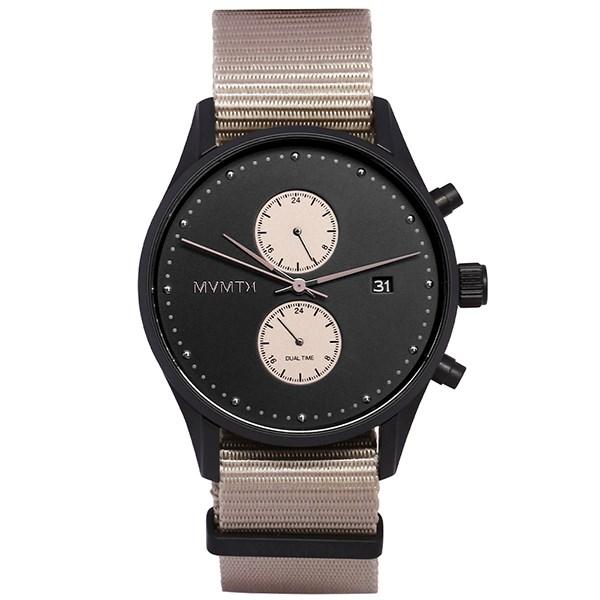 Đồng hồ Nam MVMT D-MV01-BLBR