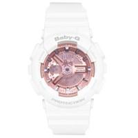 Đồng hồ Nữ Baby-G BA-110-7A1SDR