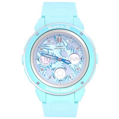Đồng hồ Nữ Baby-G BGA-150F-3ADR