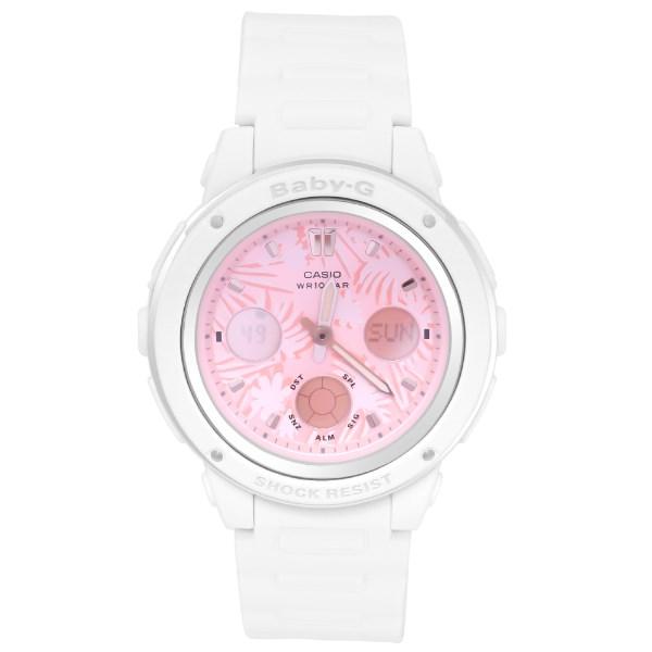 Đồng hồ Nữ Baby-G BGA-150F-7ADR