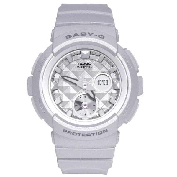 Đồng hồ Nữ Baby-G BGA-195-8ADR