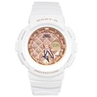 Đồng hồ Nữ Baby-G BGA-195M-7ADR