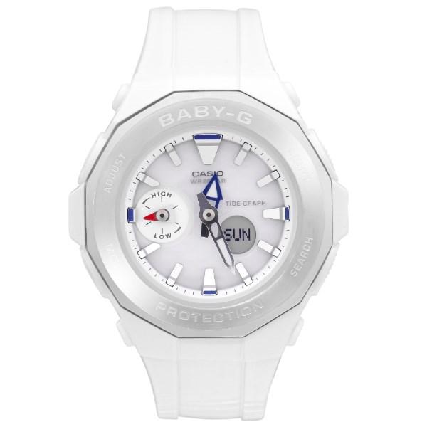 Đồng hồ Nữ Baby-G BGA-225-7ADR