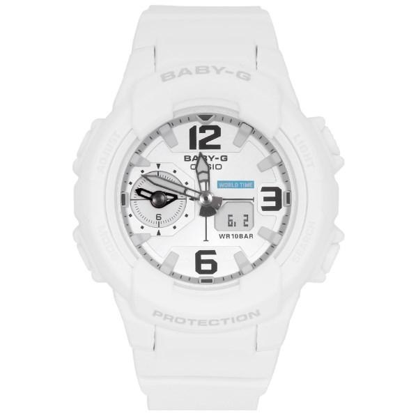 Đồng hồ Nữ Baby-G BGA-230-7BDR