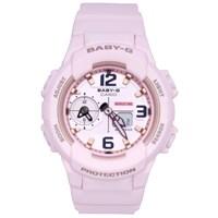 Đồng hồ Nữ Baby-G BGA-230SC-4BDR