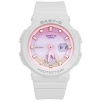 Đồng hồ Nữ Baby-G BGA-250-7A2DR