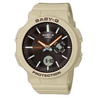 Đồng hồ Nữ Baby-G BGA-255-5ADR