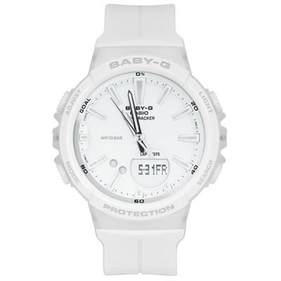 Đồng hồ Nữ Baby-G BGS-100-7A1DR